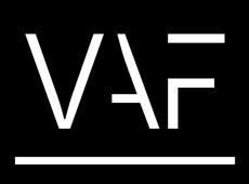 Logo Vlaams Auiovisueel Fonds