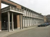 Districtshuis (Merksem)